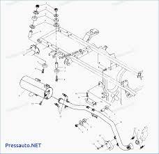 voyager trailer brake controller wiring diagram free pressauto net