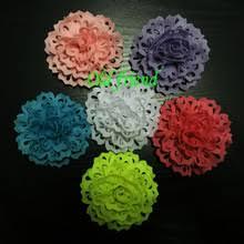 fabric headbands popular thick fabric headbands buy cheap thick fabric headbands