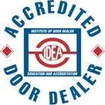 Overhead Door Corporation Garage Door Repair New Garage Doors Garage Door Motors