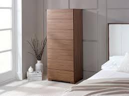 modern bedroom furniture tall boy living it up