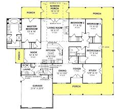 country home house plans country home floor plans wrap around porch house plans with wrap