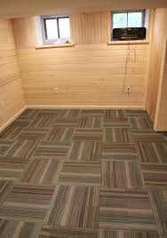 Wood Paneling Walls How To Install Wood Paneling On Basement Walls At Wall Ideas For