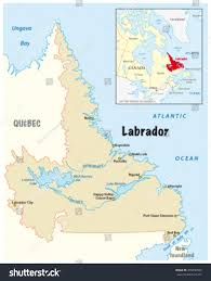 Simple Map Of Usa by 100 Quebec Usa Map Usa Map Labrador Wikipedia Printed
