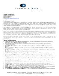 luxury retail resume sle resume leeds retail sales retail