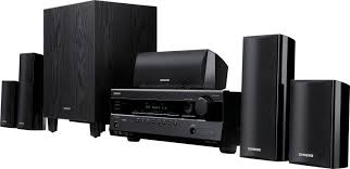 top rated home theater subwoofer onkyo home theater systems 12 best home theater systems home