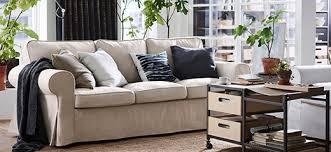 sofa kaufen sofas polstermöbel günstig kaufen ikea