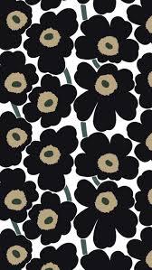 Flower Wallpaper Home Decor 863 Best Cell Phone Wallpaper Images On Pinterest Wallpaper