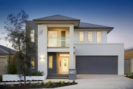 home design by home group wa the avola