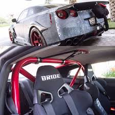 lexus sc300 roll cage cage roll on instagram