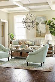 Designer Living Com by Living Room Room Interior Ideas Designer Living Room Designs