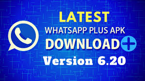 whatsapp plus apk whatsapp plus version apk archives okey ravi