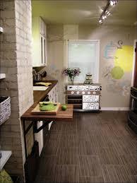 modern kitchen mat kitchen carpet runners handmade rugs long kitchen mat rugs