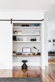 best 25 study nook ideas on pinterest study rooms desk nook