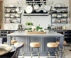white subway tile kitchen backsplash pictures gallery of free