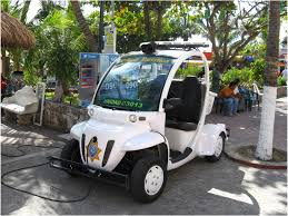 for sale gem electric motor car electric cars and hybrid vehicle