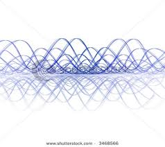 Ohio how do sound waves travel images 24 best sound waves images sound waves play ideas jpg