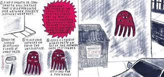 secr aire technique bureau d udes the secret yumiverse how tos the secret yumiverse wonderhowto