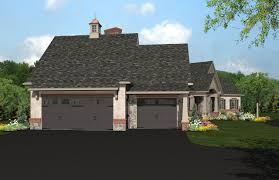 home plans in lititz pa quality design u0026 drafting services