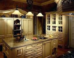 kitchen craft cabinets review kitchen cabinets brands comparison brown rectangle modern wooden