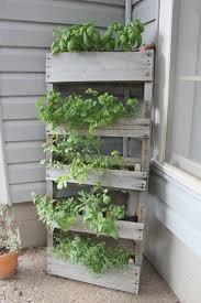 Small Herb Garden Ideas 10 Top Risks Of Attending Small Herb