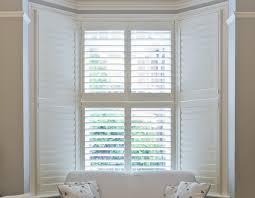 american shutters american window shutters shutter boutique