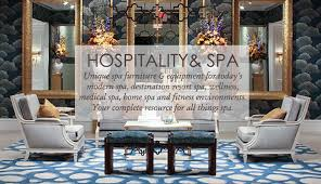 Spa Furniture Equipment - Home spa furniture