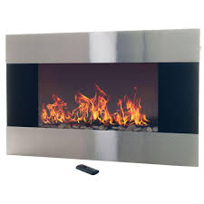 cool electric fireplace stores decorate ideas classy simple with