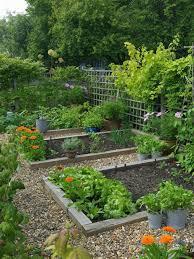 Gardens With Sleepers Ideas Railway Sleepers Garden Houzz