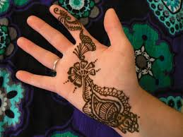 henna designs for hand feet arabic beginners kids men simple