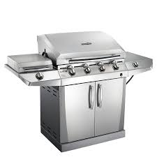 char broil performance 475 4 burner cabinet gas grill char broil 463271315 tru infrared 4 burner cabinet gas grill amazon