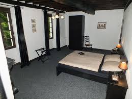 d o chambre b au moulin 1771 bed breakfast