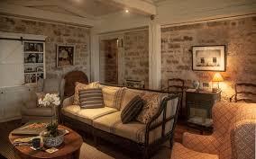 steve home interior interior design stephen b chambers architects inc