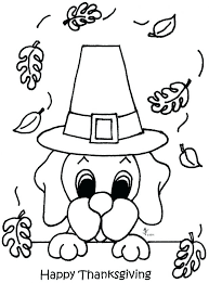 coloring pages thanksgiving pilgrim coloring pages thanksgiving