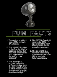 bright ideas mr beams wireless lighting facts about the