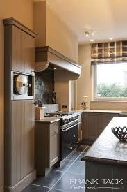 cuisine mouvement les 552 meilleures images du tableau cuisines sur