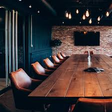Industrial Boardroom Table Storage Solutions My Warehouse Home