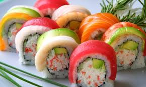 China Buffet And Grill by Asian Buffet U0026 Grill Deerfield Beach Fl Groupon