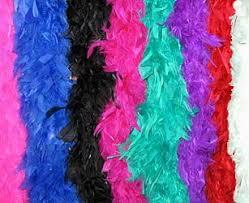 mardi gras feather boas feather boas mardi gras boas costume boas color feather boas