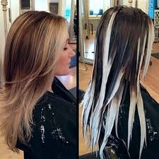 spring 2015 hair colors hair color ideas awesome hair color trends spring 2015 stylish