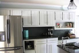 our budget kitchen remodel reveal part 1 designer trapped in a
