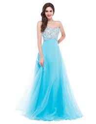 light blue evening dress dress images