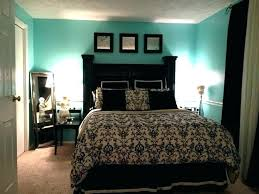 blue and black bedroom ideas blue black and white bedroom ideas bedrooms white bedroom black