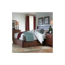 daniel u0027s amish lewston bedroom collection eaton hometowne