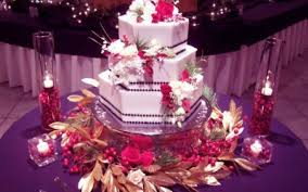 wedding cake table ideas wedding table decoration ideas tips