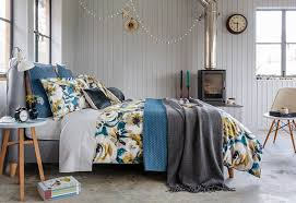 bedding outlet stores save money on sprucing up your home for autumn by shopping at