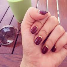 129 best gel nails images on pinterest diy gel nails gel
