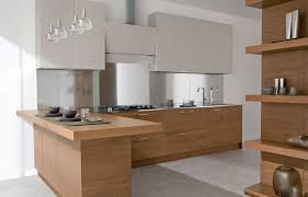 Kitchen Furnitures List 10 Best Cabinet Design Software