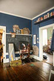 home design software demo smartdraw interior design software paid