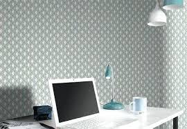 papier peint 4 murs chambre adulte papiers peints 4 murs chambre papier peint salle a manger