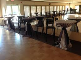 wedding rentals atlanta 107 best table rentals atlanta images on atlanta